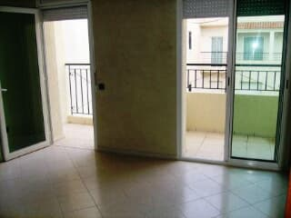 location duplex a harhoura