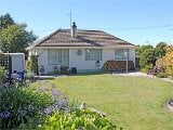 Photo 3 Bedroom House in Oamaru, New Zealand