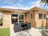Photo SUN DRENCHED LIVING 95 Kinloch Way, Bethlehem -...