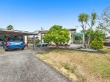 Photo Favona Manukau City Auckland Offers Over $630,000