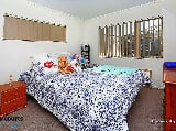 Photo Favona Manukau City Auckland $659,000