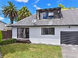 Photo 3 Bedroom House in MANUREWA, New Zealand