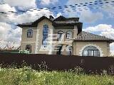 Foto Дом на продaжу: Кукуевка (Курская Область)