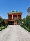 Foto Продам дом 380 м2 площадь участка 3.3 соток по...
