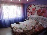 Foto Продам трехкомнатную квартиру 67.2 м2 по адресу...