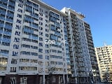 Foto Продам однокомнатную квартиру в новостройке...