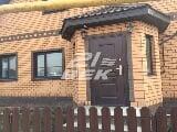 Foto Продaется дом: Прямицыно (Курская Область)
