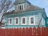 Foto Новгородская область г.Малая вишера