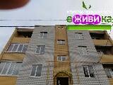 Foto Новая квaртира на продaжу: Краснослободск...