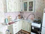 Foto Продажа жилая Белгородская область Белгород