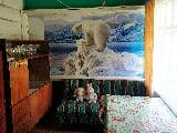 Foto Продается 3-комн. Дом, 43 кв.м. Алтайский край