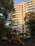 Foto Москва, 46к1