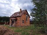 Foto Струнино г, Владимирская область