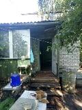 Foto Продажа жилая Саратовская область Саратов