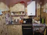 Foto Продажа жилая Смоленская область Хиславичи