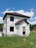 Foto Продам дом дачу коттедж 116 м2 площадь участка...