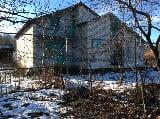 Foto Продается жилой дом 4-ком 148.2 м2 Юбилейная...