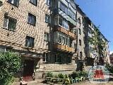 Foto Продам однокомнатную квартиру 30 м2 по адресу...