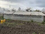Foto Продажа жилая Свердловская область Среднеуральск
