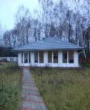 Foto Учхоз, Калуга, Калужская область