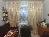 Foto Продам коттедж 52.6 м2 площадь участка 13.9...