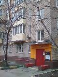 Foto Москва, 17к1