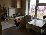 Foto Продам четырехкомнатную квартиру 63 м2 по...