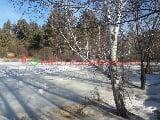 Foto Продается участок, Забайкальский край