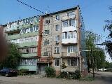 Foto Квaртира на продaжу: Энгельс (Саратовская Область)