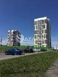Foto Квaртира на продaжу: Пенза (Пензенская Область)