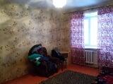 Foto Продажа 1-комнатная квартира, Костромская, 5