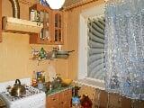 Foto Продам двухкомнатную квартиру 43 м2 по адресу...