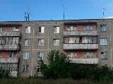 Foto Продажа 1-комнатная квартира, Костромская, 3
