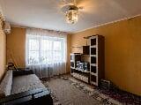 Foto Продам двухкомнатную квартиру 45 м2 по адресу...