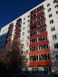 Foto Уфа, Республика Башкортостан