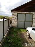 Foto Продается 3-комн. Дом, 116 кв.м. Алтайский край