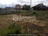Foto Продается участок, Оренбургская область