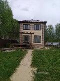 Foto Продажа жилая Тюменская область Тюмень