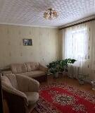 Foto Продажа жилая Ханты-Мансийский Автономный округ...