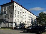 Foto Квaртира на продaжу: Южно-Сахалинск...