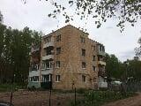 Foto Продажа жилая Смоленская область Даньково