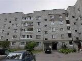 Foto Пензенская обл, 82