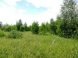 Foto Продается участок, Нижегородская область
