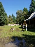 Foto Дом на продaжу: Аршан (Республика Бурятия)