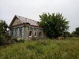 Foto Продажа жилая Оренбургская область Колтубанка