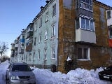 Foto Квaртира на продaжу: Петропавловск-Камчатский