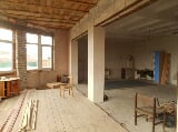 Foto Продажа жилая Курганская область Курган