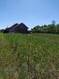 Foto Продaется дом: Милюшино (Ярославская Область)