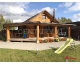 Foto Продажа, дом, Костромская область,...