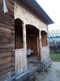Foto Продажа жилая Оренбургская область Колтубановский